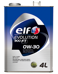 img_evolution-900-ft-0w-30_200x253.png
