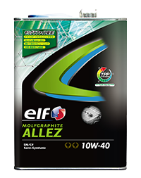 img_molygraphite-allez-10w-40_200x253.png