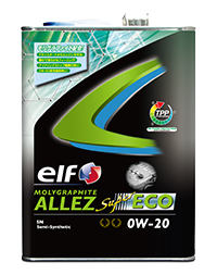 img_molygraphite-allez-super-eco-0w-20_200x253.png